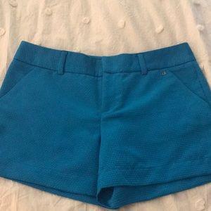 NWOT Calvin Klein shorts